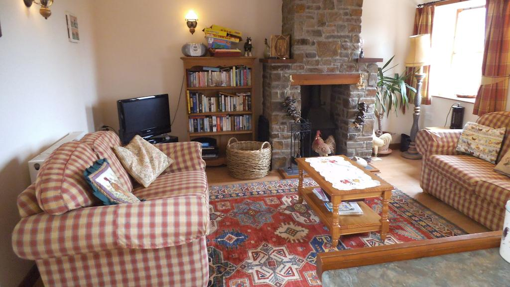 Frankaborough-Farm-Holiday-Cottage